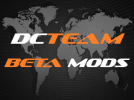 DCTEAM-BETA-MODS-Logo.png