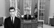 serling_oval_office.jpg