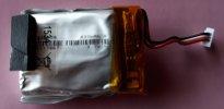 Dashcam Battery 3.7v 430 mAh.jpg
