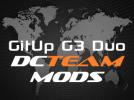 GitUp-G3-Duo-DCTeam-MODs-Logo.png
