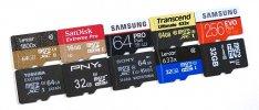 microSD2019.jpg