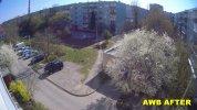 2. AWB AFTER.jpg