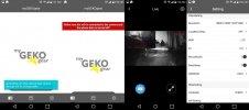 owlscout wifi app.jpg