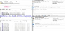 Vantrue S1 Folders and Files.jpg