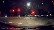 Z3D-Night-front.mp4_20190801_074947.704.jpg