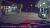 Z3d-night-rear-2019_0730_212540_011B.MP4_20190801_075044.511.jpg