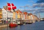 Borowitz--Denmark.jpg