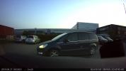 vlcsnap-2019-08-29-20h38m15s128.png