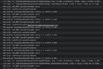 Screenshot 2019-10-11 at 05.54.08.png