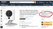 WYZE CAM on Amazon.jpg