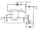 MCP73831-sch2.png