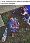 drone footage.jpg