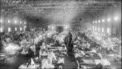 flu_1918.jpg