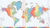 time_zone_map.jpg