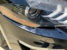 mustnag bumper.jpg
