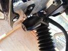 DV988 Motorcycle dashcam 3.jpg