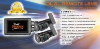 SG9663DR Dual Remote Dashcam JPEG.jpg