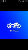 B1MCAM APP Screenshot_a2.png