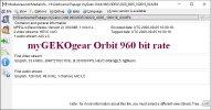 myGekogear Orbit 960 bitrate.jpg