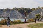 220px-Scarborough_Bluffs_-_Laslovarga_(11).jpg