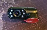 A139_IR_Camera.jpg