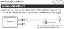 B1M manual Camera Adjustment_L.jpg