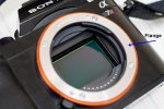 cameraflange.jpg