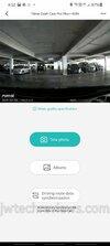 Screenshot_20210216-163201_70mai_wm.jpg