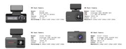 HDKing Dash Camera.png