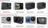 HDKing Action Camera.png