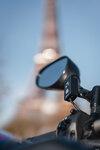 REMONTE IN PARIS EIFFEL TOWER.jpg
