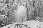 snowing2.jpg