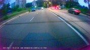 vlcsnap-2021-05-12-09h36m57s399.jpg