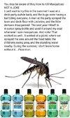 repel mosquitoes.jpg
