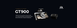 gt900 dash cam detail page front image.png