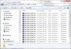 Z7-movie-file-location.jpg