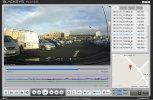 BlackSys CF-100 Day PC Viewer (5).jpg