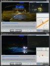 BlackSys CF-100 Night (23).jpg