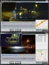 BlackSys CF-100 Night (28).jpg