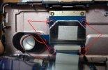 3 remove sensor board.jpg
