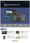 upload_2014-11-26_11-4-8.png