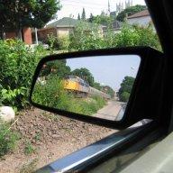 Subaru EyeSight -- tapping the existing cameras as dashcams