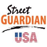 Street Guardian USA