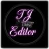 TJVideo