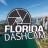 Florida Dashcam