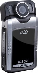 DOD F500LHD