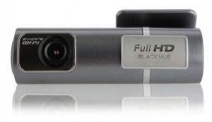 Blackvue DR400G HD Season II