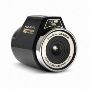 FineVu CR 500HD 1