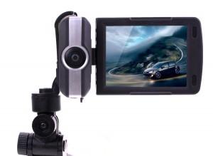 S1000 DVR Dash Cam 3