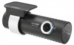 Pittasoft BlackVue DR500GW HD WiFi